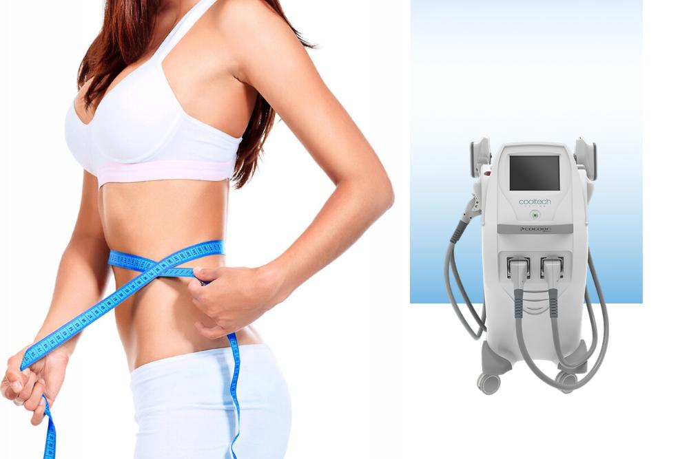 tratamente de slabire si remodelare corporala brasov skin laser clinic