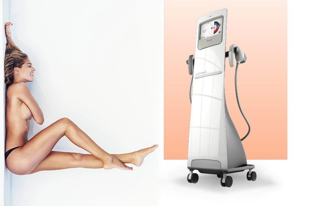 Modalitatile de tratare a negilor | Hebra Dermatologie