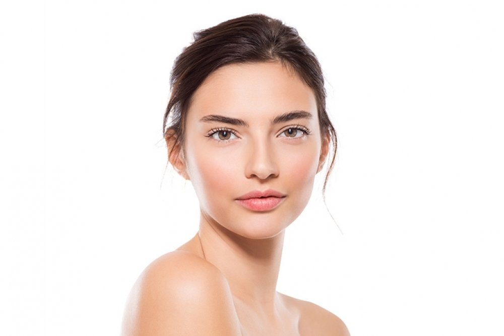 skin-laser-clinic-brasov-dermatologie