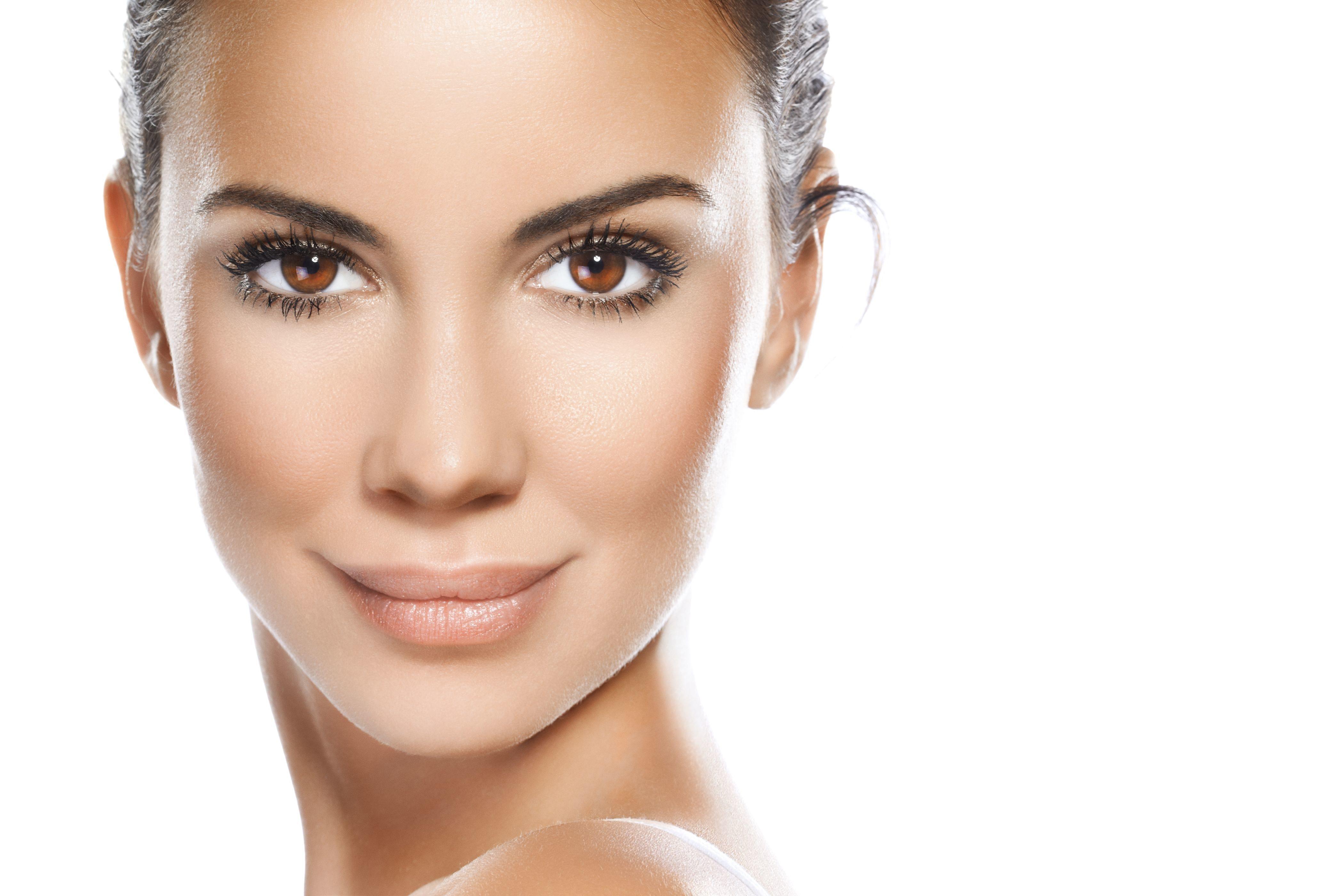 Skin-laser-clinic-brasov-dermatologie-estetica-brasov-medici-dermatologi-rejuvenare-faciala-tratamente-antirid