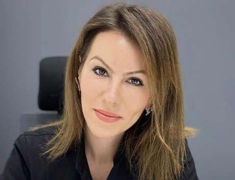 Dr. Podoleanu Beatrice Carmen