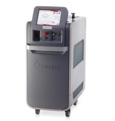 Epilare definitiva cu laser gentle max pro (1)
