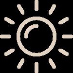 sun (1)
